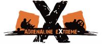 Adrenaline Extreme